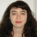 Christine Camilleri, Global Site Plans blogger