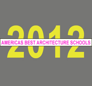 Architectural Design Schools In Texas