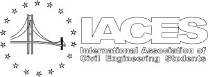 International Association of Engineering Students
