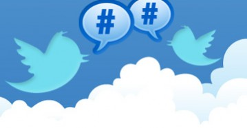 Twitter Chat Frequency, Topics, and Promotion: A Guide for Architecture and Urban Planning