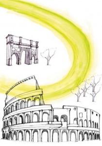 BLDG Book Coliseums
