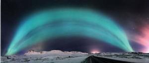 BLDG Auroras