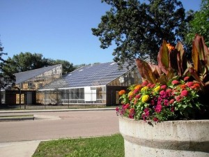 Lyndale Garden Center
