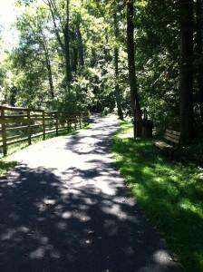 Jonathan Eshenour Memorial Trail 2