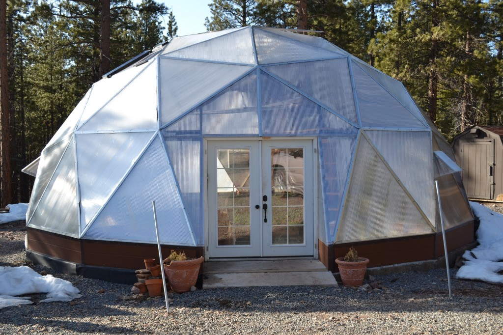 Grow-Dome-Truckee