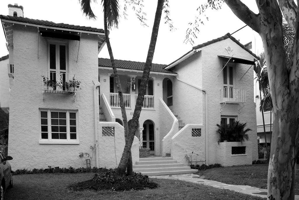 City Of Coral Gables Building Permit Forms