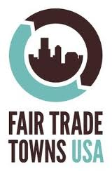 Fairtrade Towns USA
