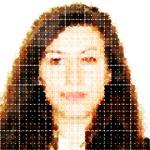 Alexandra Serbana