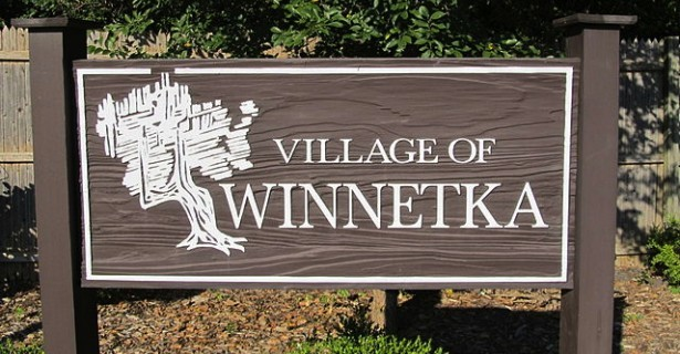 The Village of Winnetka has taken a hostile stance toward affordable housing expansion
