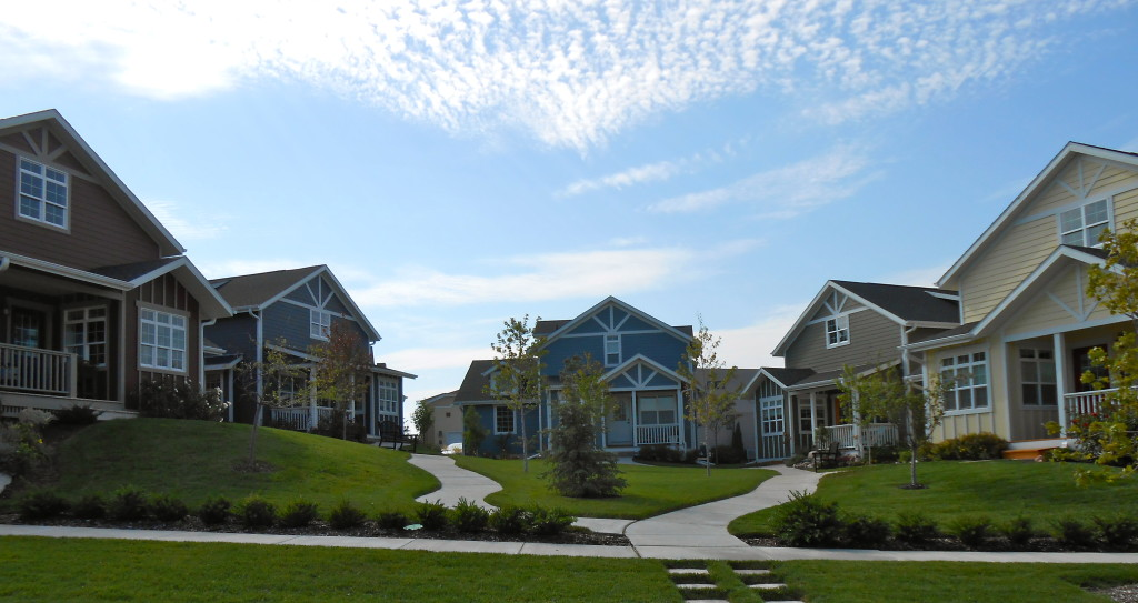 Tract homes 28 images million dollar tract homes for Tract home builders