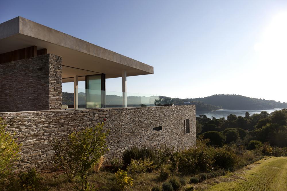 k-studio Planehouse, Skiathos Island, Greece