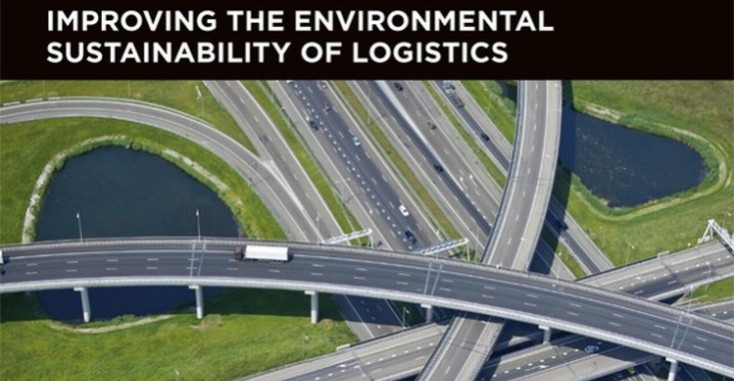 The Costs of Not Implementing Green Logistics: A Book Review