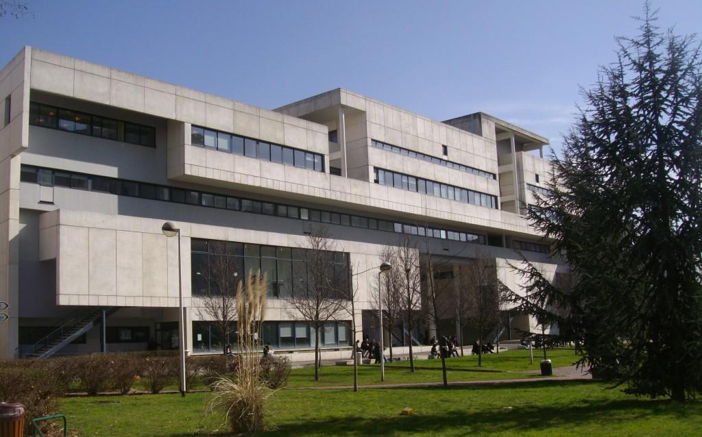 University of Paris-Est Créteil, Paris, France