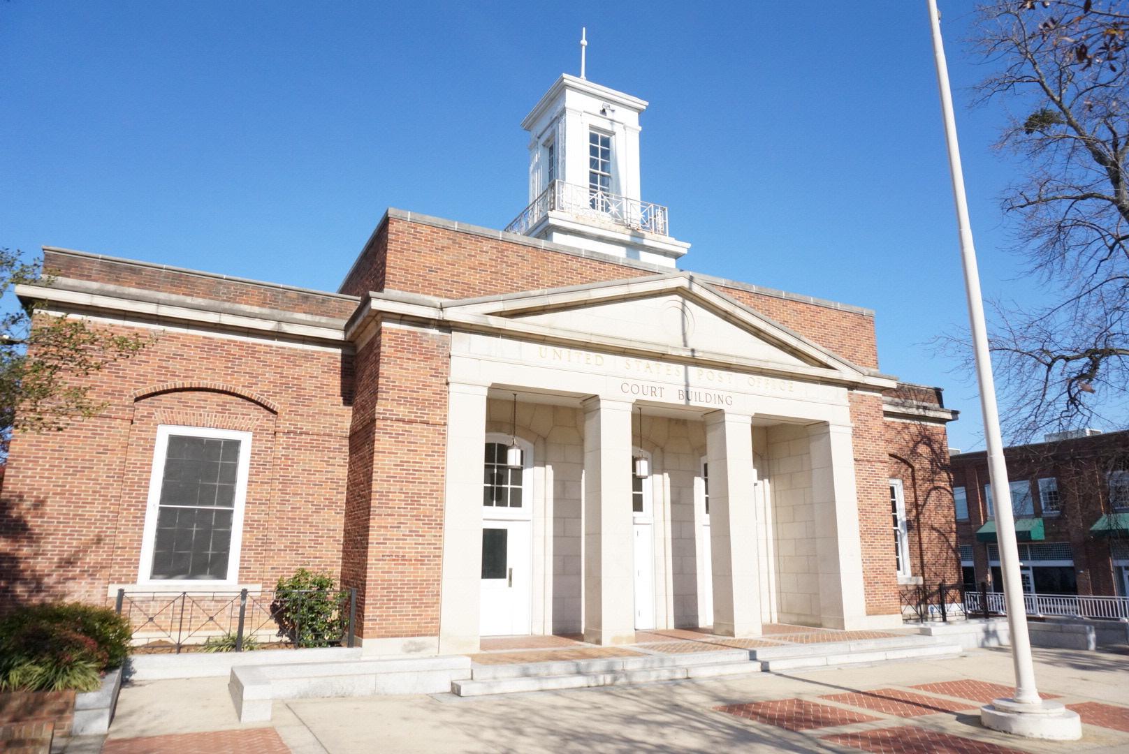 Chapel Hill, Orange County, North Carolina, United States