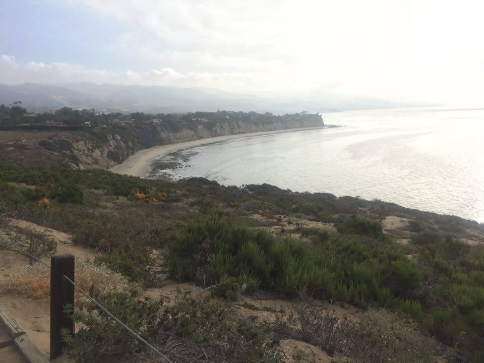 Santa Monica Mountains, California, United States